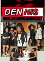 Dennis Creation Magazine