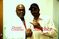 Dennis Creation & sanchez