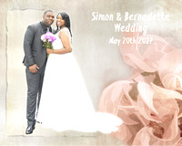 Wedding_cover_front