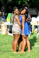 Trenton African American Cultural Festival 2014