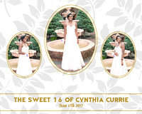 Cynthia_Currie_Front-2