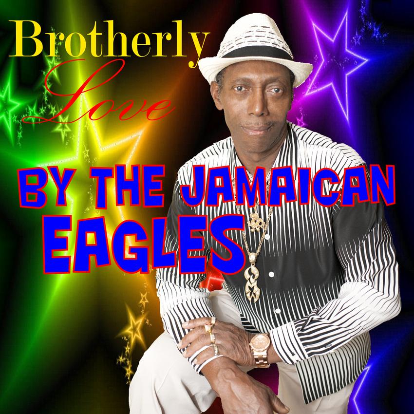 Reggae-Return3